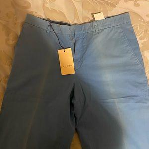 Lardini | Men's Pants | Size 48 | NWT